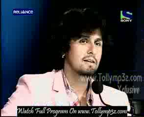 X Factor India Auditions 3rd June 2011 Part 1