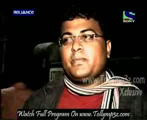X Factor India Auditions 3rd June 2011 Part 5