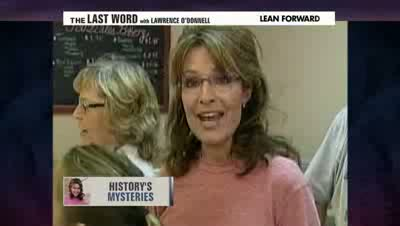 Sarah Palin's History Lesson Paul Revere Warned The British video