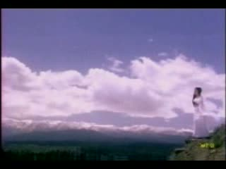 Mujhe Teri Mohabbat Ka Sahara Mil Gaya Hota video song from the movie  Aap Aaye Bahar Aayi