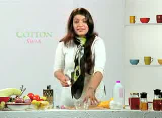 Home Remedies for Pimples video tips