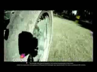 Khatron Ke Khiladi - 4 Torchaar promo 2 video