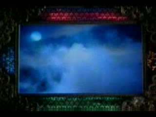 Aaja Tujhko Pukare Mera Pyar video song from the movie  Neel Kamal 1968