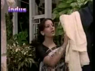 hamko tumse ho gaya hai pyaar video song from the movie amar akbar anthony