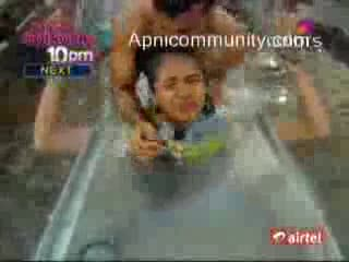 Fear Factor khatron ke khiladi 4th June 2011 part 7