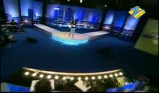 Saregamapa L'il Champs  mumbai auditions 04 June 2011 Contestants 2