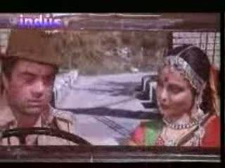 aila Babu Tu Kaisa Dildar Nikla video song singing by Lata Mangeshkar
