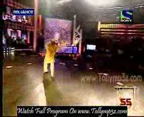 Entertainment Ke Liye Kuch Bhi Karega (Season 4) 6th June 2011 Part 5