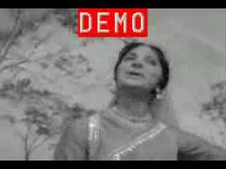 piya yaad rakhoge ka bhula jaoge video song singin by Lata Mangeshkar