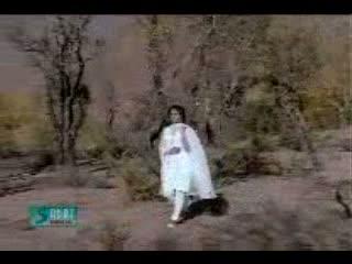 bedardi balma tujhko mera mann video song from the movie arzoo 1965
