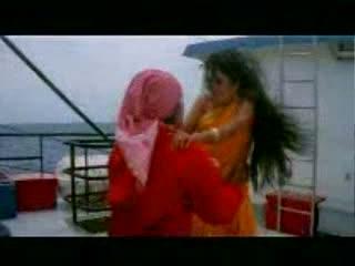 Chahe Meri Jaan Tu Le Le  video song from the movie dayavan