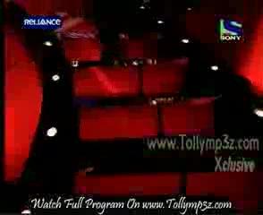 Entertainment Ke Liye Kuch Bhi Karega surat rapeing boy 7th June 2011 Part 2 season 4