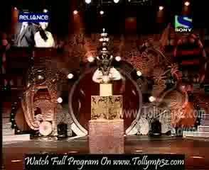 Entertainment Ke Liye Kuch Bhi Karega 7th June 2011 Part 3 season 4