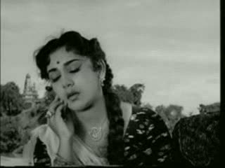 dil kaa khilaunaa, haye toot gayaa video song from the movie Goonj Uthi Shahna(1959)