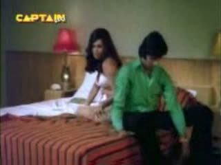 Yeh Mera Dil video song from the movie don