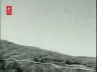 duniya mein aisa kahan sab ka naseeb hai video song from the movie Devar  in 1966
