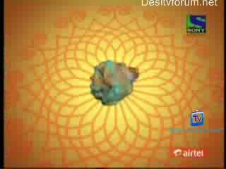 Entertainment Ke Liye Kuch Bhi Karega 8th June 2011 part3