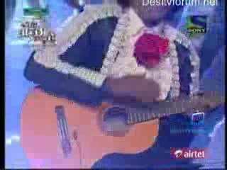 Entertainment Ke Liye Kuch Bhi Karega 8th June 2011 part4