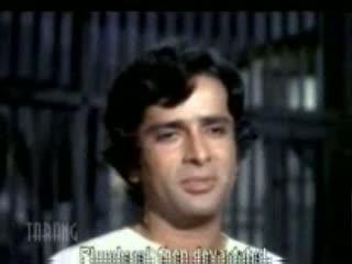 Ghungroo ki tarah video song from the movie CHOR MACHAAYE SHOR