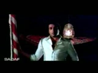 Hum bewafa hargiz na the video song from the movie SHALIMAR