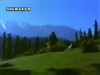 Hum Tum Ek Kamre Mein Band Ho video song from the movie bobby
