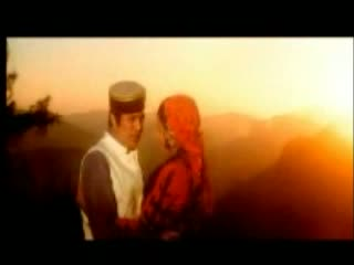 Humein Tumse Pyar Kitna video song singing  by Kishore Kumar