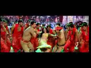 Dil ka achar Video song from the movie  Bin bulaye barati Feat. Shweta Tiwari