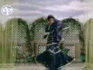 Itna To Yaad Hai Mujhe video song from the movie Mehboob Ki Mehandi  in 1971
