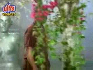 Janam Janam Kaa Saath Hai video song from the movie TUMSE ACHHA KAUN HAI