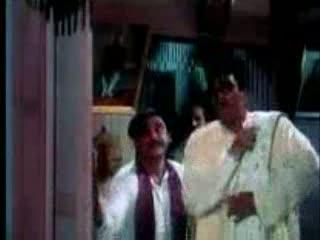 Aaj Kehna Zaroori Hai - Andaaz (HD 720p) - Bollywood Hits