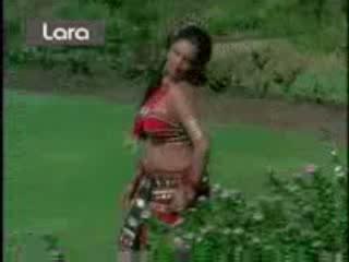 Kamal Ke Phool Jaisa Badan Tera video song singing by  Mohd. Rafi