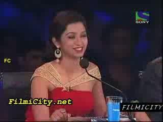 X Factor India show video 10 June 2011 part 7