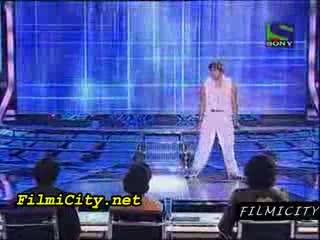 X Factor India show video 10 June 2011 part 9