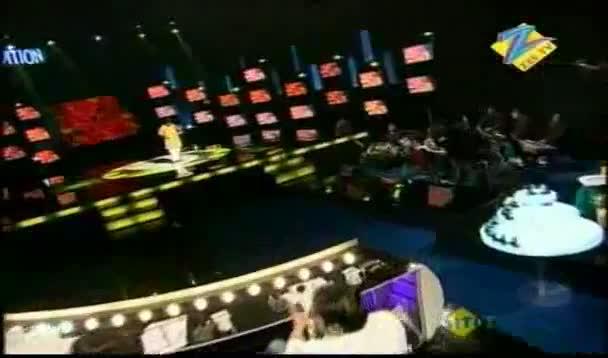 Saregamapa L'il Champs 2011 Mega Audition June 11-2011 - Niladri Chatterjee