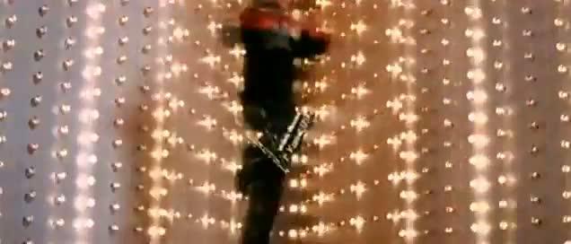 Jalebi Bai - Double Dhamaal (2011) Exclusive Full Song Ritu Pathak