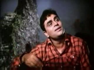 Khilona Jankar video song from the movie Khilona