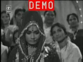 khush raho, har khushee hain tumhaare liye video song from the movie SUHAG RAAT