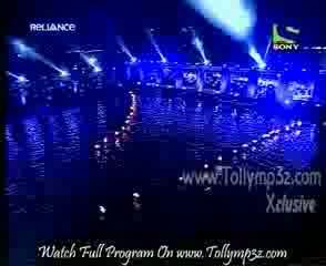 Entertainment Ke Liye Kuch Bhi Karega (Season 4) 15th June 2011 Part 1