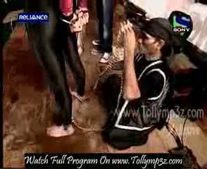 Entertainment Ke Liye Kuch Bhi Karega (Season 4) 15th June 2011 Part 4