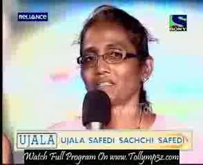 Entertainment Ke Liye Kuch Bhi Karega (season-4) 15th June 2011 Part 2
