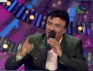 Entertainment Ke Liye Kuch Bhi Karega (Season 4) 16th june 2011 - 16th June 2011 Part 2
