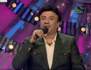 Entertainment Ke Liye Kuch Bhi Karega (Season 4) 16th june 2011 - 16th June 2011 Part 1