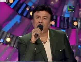 Entertainment Ke Liye Kuch Bhi Karega (Season 4) - 16th June 2011 Part 3