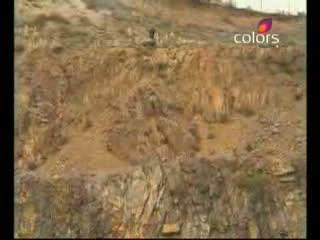Khatron Ke Khiladi (KKK ) Season 4 Torchaar Episode 5 -Caution note from a quarry(Part 1 Of 17)