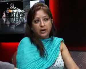 Emotional Atyachar Season 3 Episode 2 - 17th June 2011