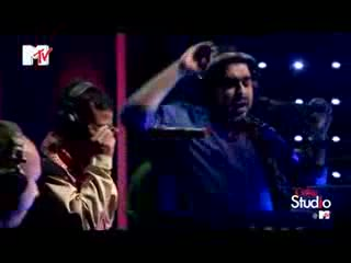 Tip Top, Me Dolkar - Shankar Mahadevan , Khagen Gogoi (Coke Studio India - MTV)