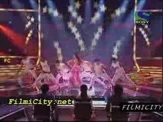 x fACTOR iNDIA 18 jUNE 2011 PT 4 VIDEO