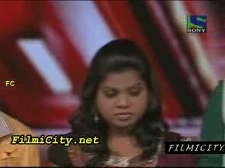 X Factor India 18 June 2011 pt 8 video