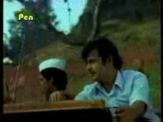 Musafir Hoon Yaaron Na video song from the movie PARICHAY