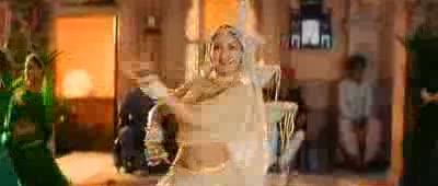 Maiya Yashoda video song  from the movie Hum Saath Saath Hain